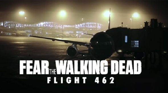 fear the walking dead dreamfilm