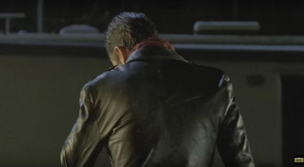 The Walking Dead: Season 7 premiere date still a guess