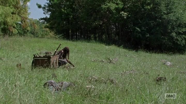 the dead files season 9 episode guide