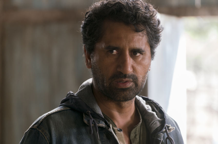 """Image result for fear the walking dead """"date of death"""""""