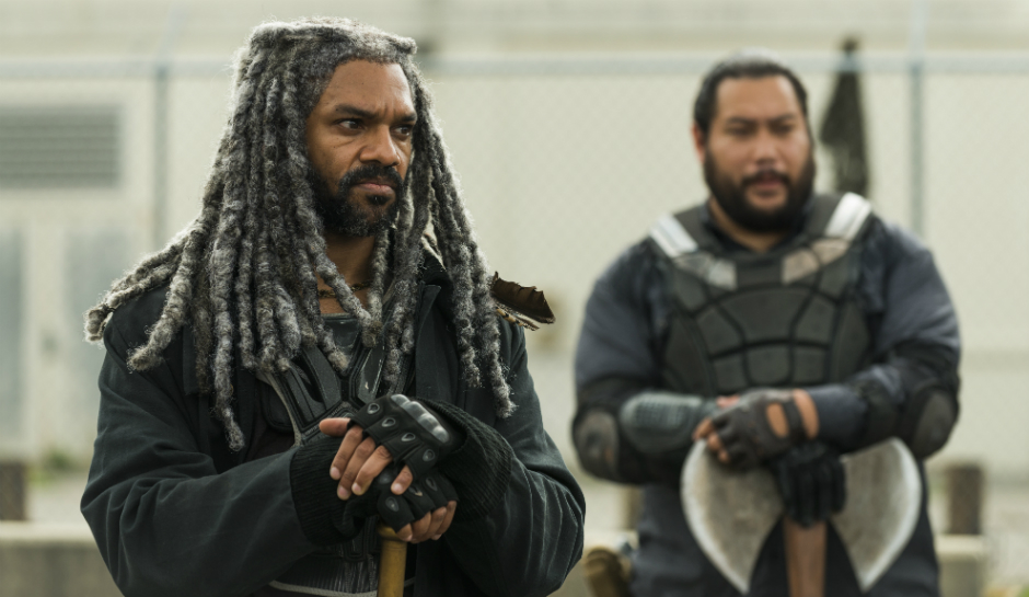 the-walking-dead-season-7-e2-king-ezekiel-the-kingdom.jpg