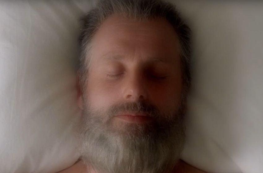 charcter analysis of rick grimes Before i go on, i'd like to say that rick and daryl are my top two characters with neither one topping the other, but i think that the acting by andy lincoln and character progression of rick grimes is incredible.