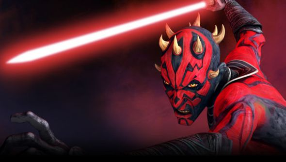 darth_maul_returns_mdtout