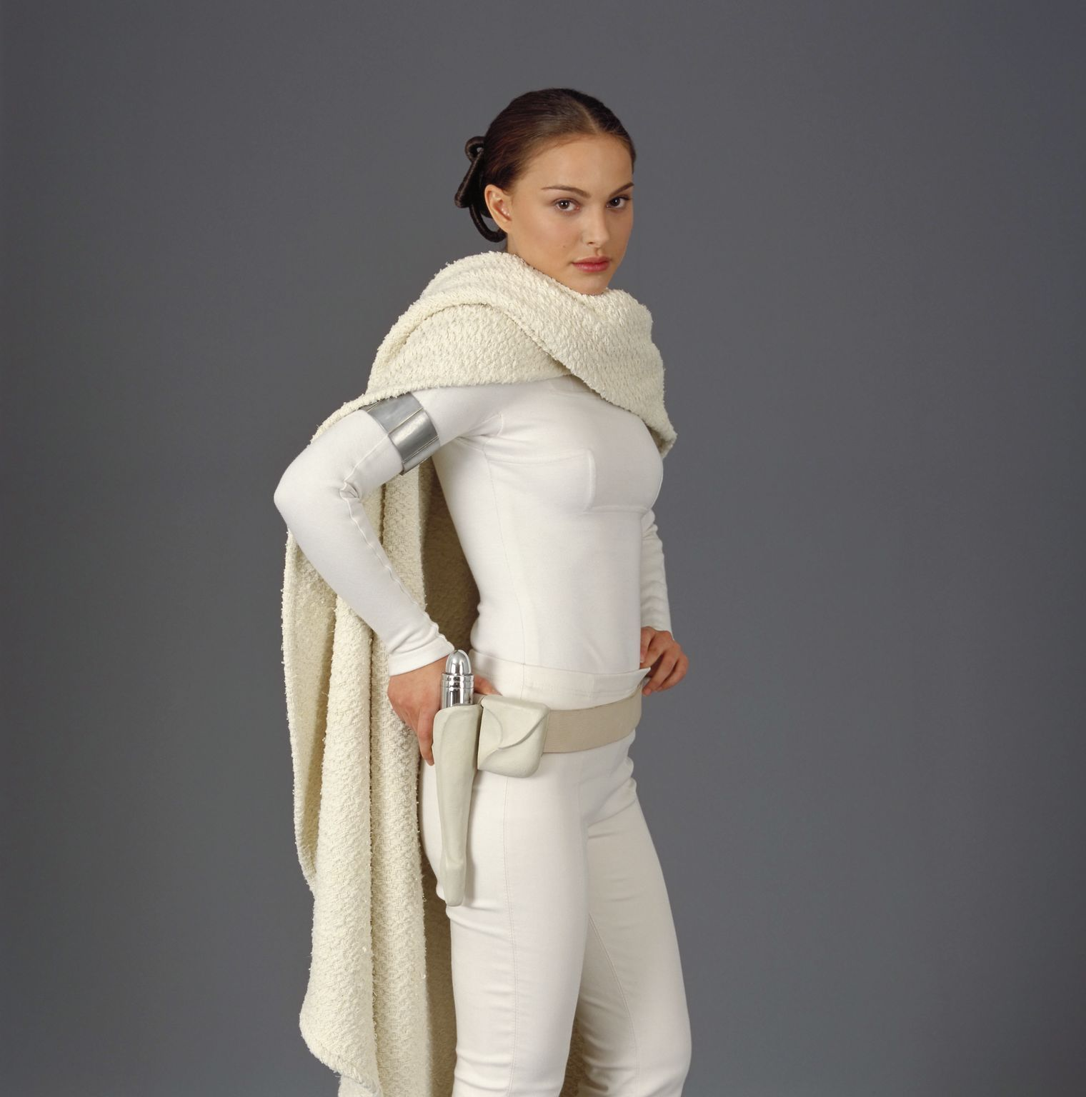 Your queen star war padme amidala completely agree