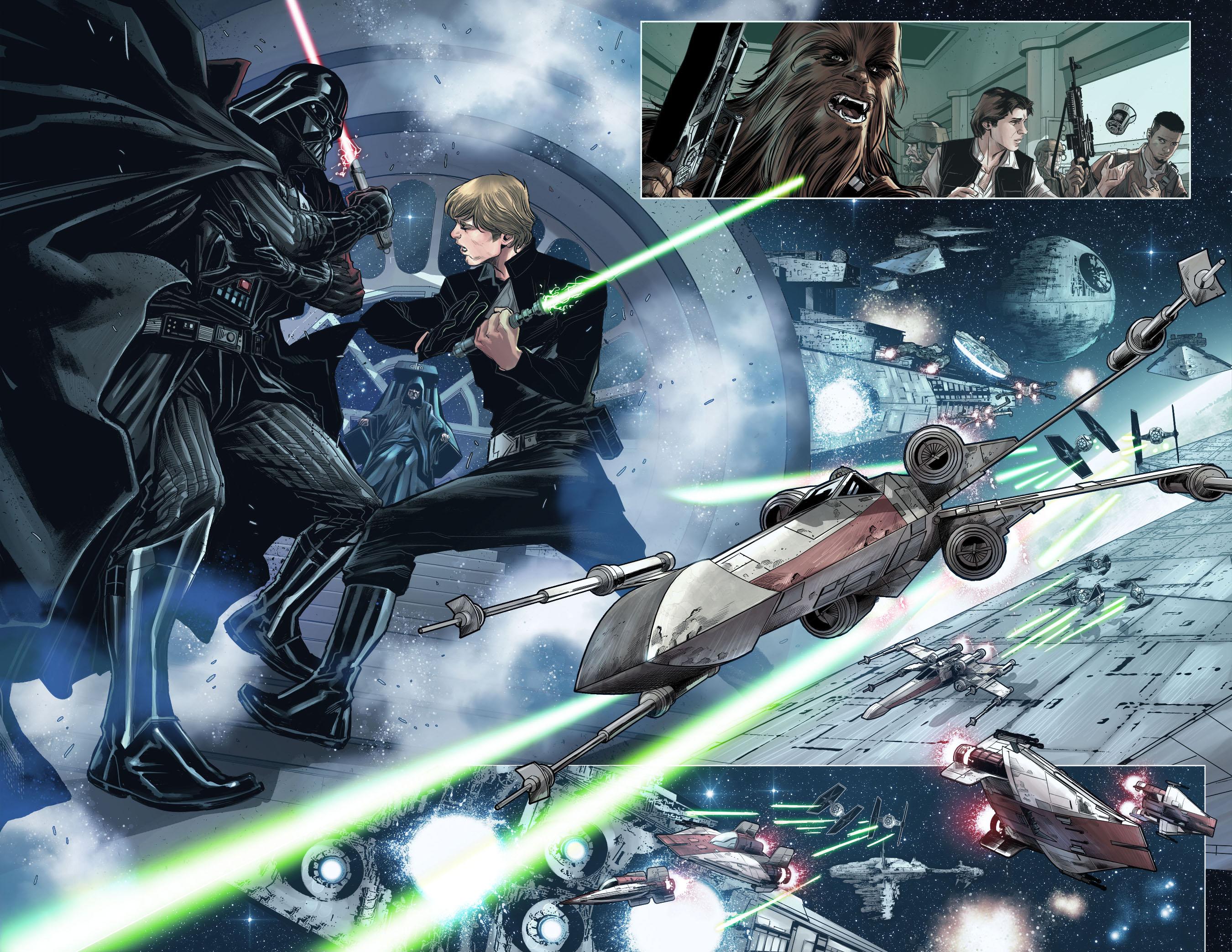 http://cdn.fansided.com/wp-content/blogs.dir/319/files/2015/08/Journey_to_Star_Wars_The_Force_Awakens_Shattered_Empire_Preview_1.jpg