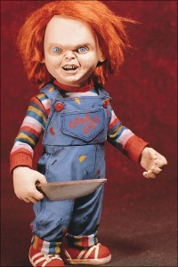 mm2_chucky_photo_02_dp