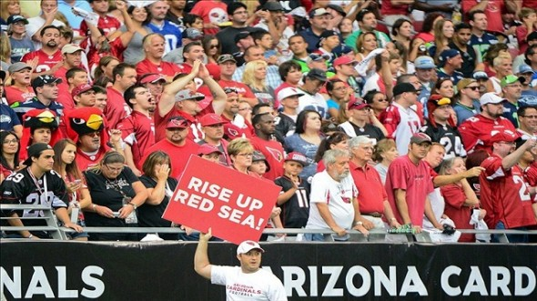 Arizona-Cardinals-Fans