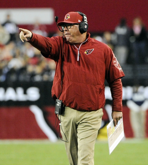 Arizona Cardinals: Training Camp Preview