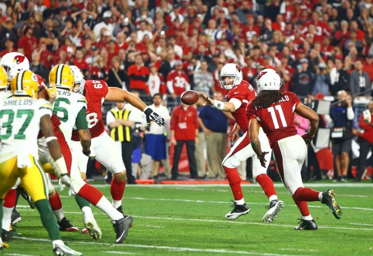 Larry-fitzgerald-carson-palmer-nfl-nfc-divisional-green-bay-packers-arizona-cardinals-768x0