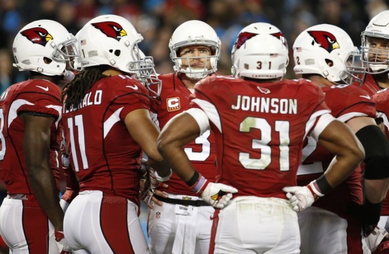 Carson-palmer-nfl-nfc-championship-arizona-cardinals-carolina-panthers-1-768x0