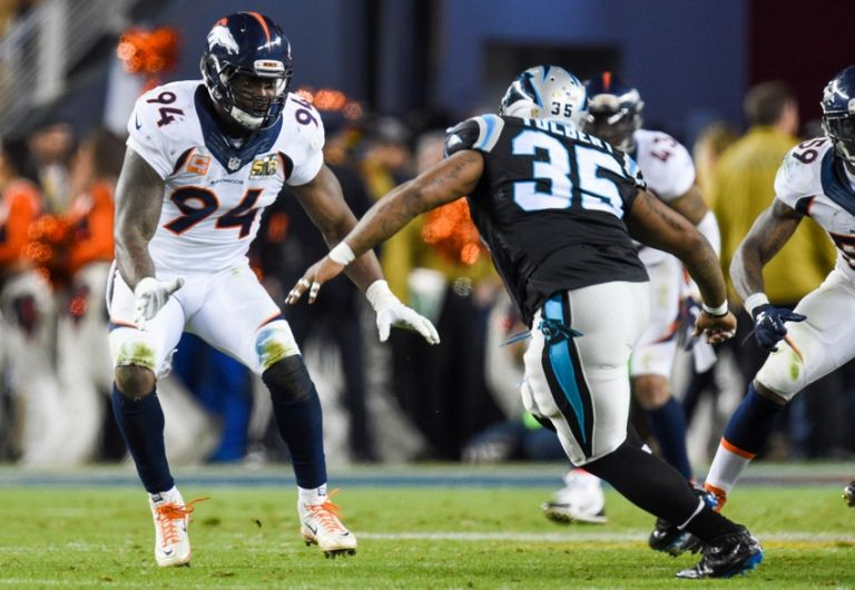 Demarcus-ware-mike-tolbert-nfl-super-bowl-50-carolina-panthers-vs-denver-broncos-768x0