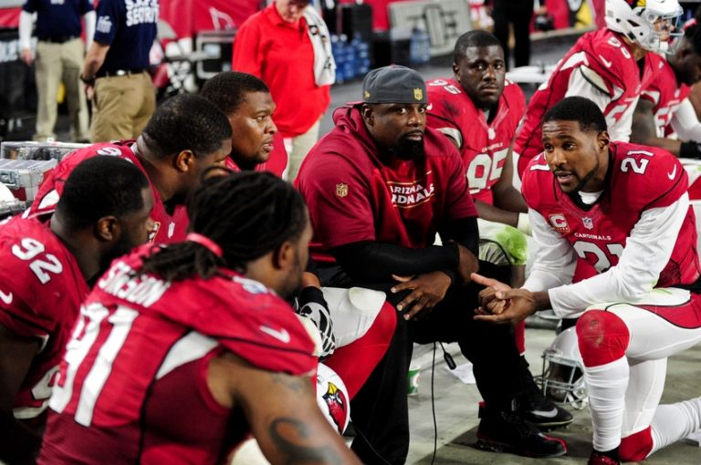 Patrick-peterson-brenston-buckner-nfl-seattle-seahawks-arizona-cardinals-768x0