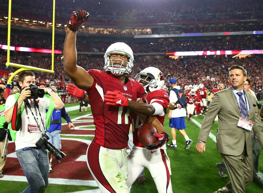 Larry-fitzgerald-nfl-nfc-divisional-green-bay-packers-arizona-cardinals-1
