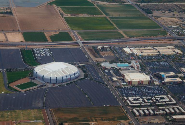 Nfl-university-of-phoenix-stadium-aerials-768x517