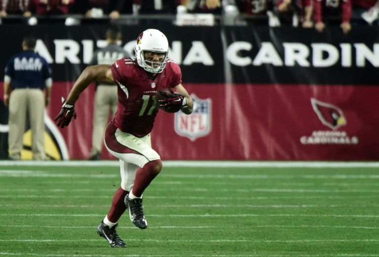Larry-fitzgerald-nfl-nfc-divisional-green-bay-packers-arizona-cardinals-768x522