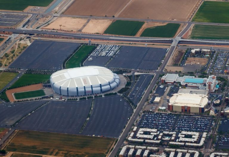 Nfl-university-of-phoenix-stadium-aerials-768x528