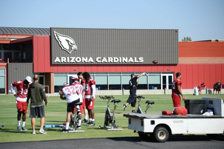 Nfl-arizona-cardinals-minicamp-768x511