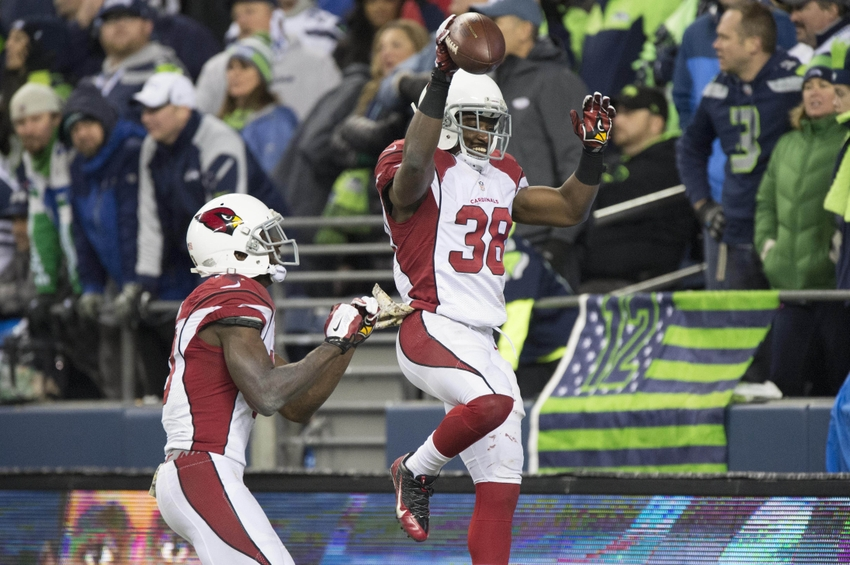 Andre-ellington-nfl-arizona-cardinals-seattle-seahawks