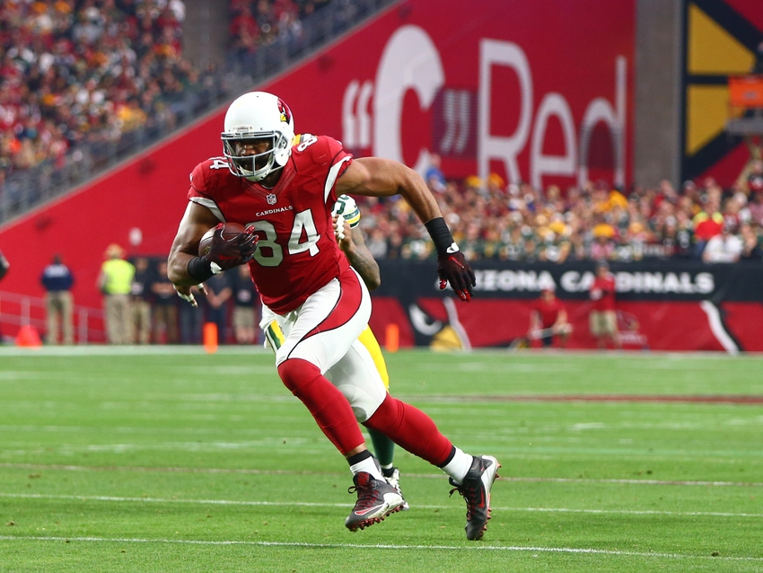Jermaine-gresham-nfl-green-bay-packers-arizona-cardinals-1