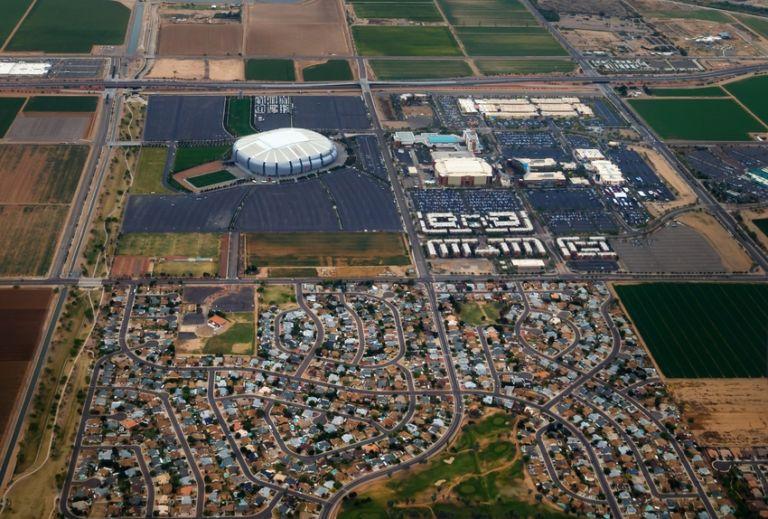 Nfl-university-of-phoenix-stadium-aerials-2-768x519