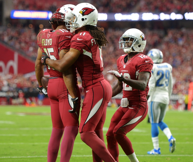 8210608-larry-fitzgerald-michael-floyd-john-brown-nfl-detroit-lions-arizona-cardinals