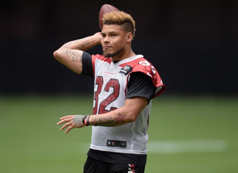 9411314-tyrann-mathieu-nfl-arizona-cardinals-training-camp-768x557