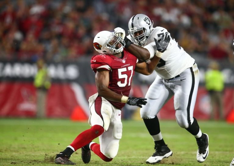 9466537-matt-mccants-alex-okafor-nfl-preseason-oakland-raiders-arizona-cardinals-768x547
