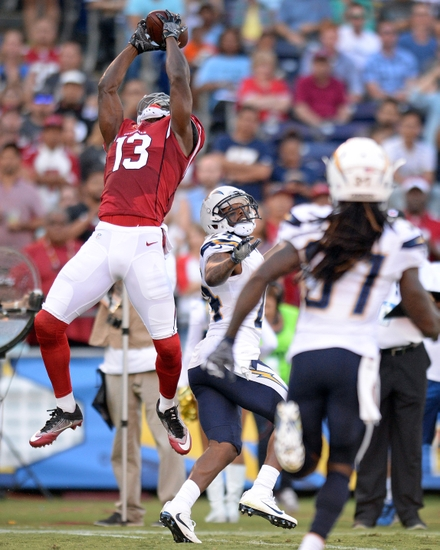 9488850-jaron-brown-brandon-flowers-nfl-preseason-arizona-cardinals-san-diego-chargers