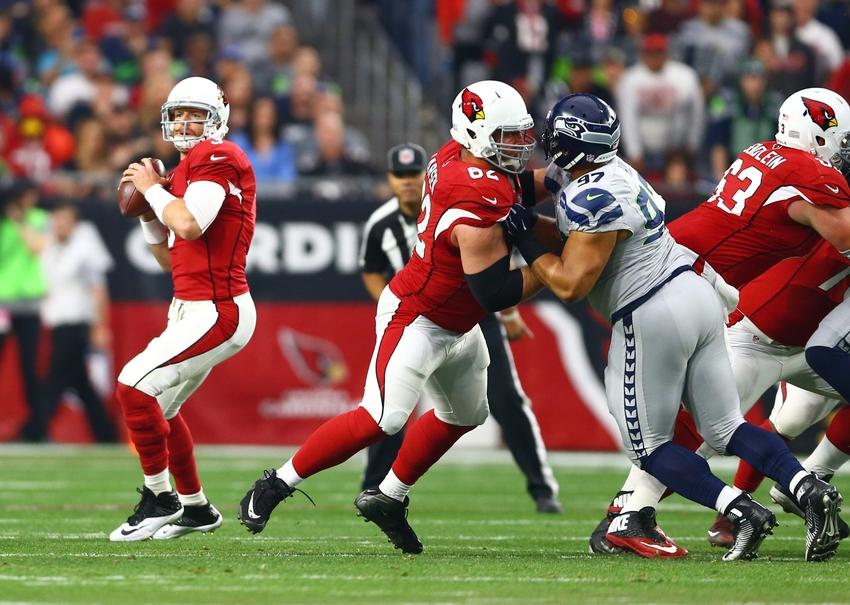 Arizona cardinals to play seahawks on christmas eve