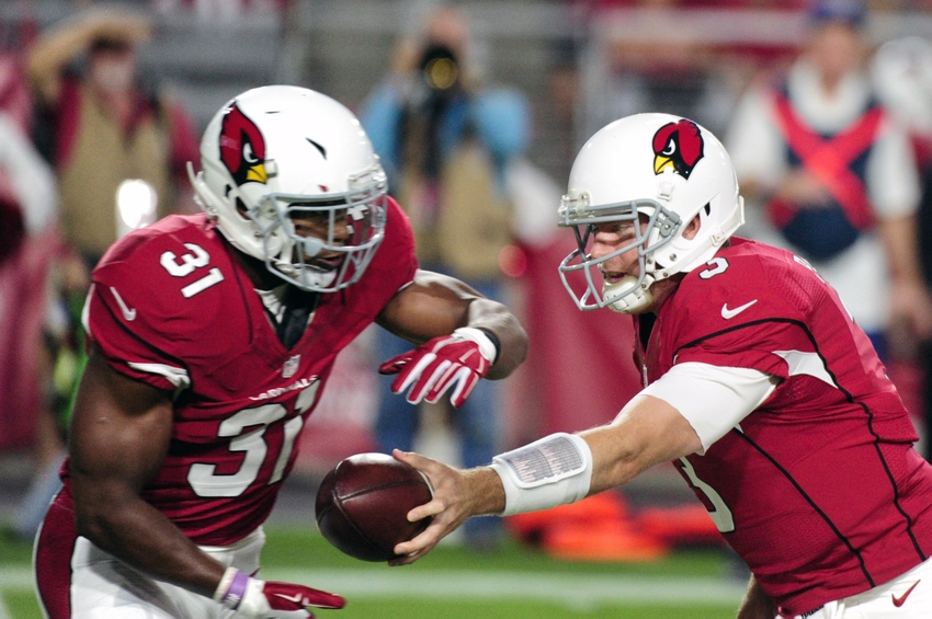 9454903-david-johnson-carson-palmer-nfl-preseason-oakland-raiders-arizona-cardinals