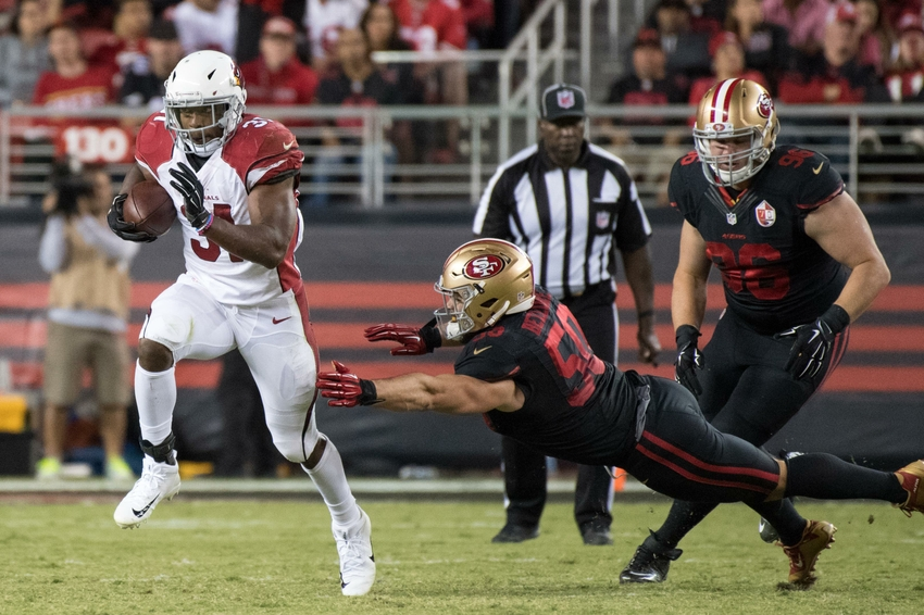9610587-nick-bellore-david-johnson-nfl-arizona-cardinals-san-francisco-49ers