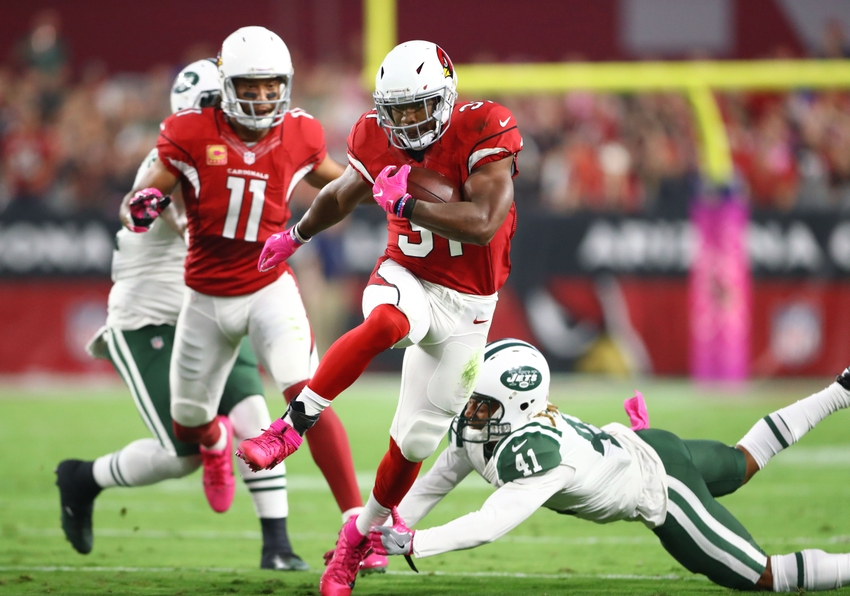 9615460-david-johnson-buster-skrine-nfl-new-york-jets-arizona-cardinals