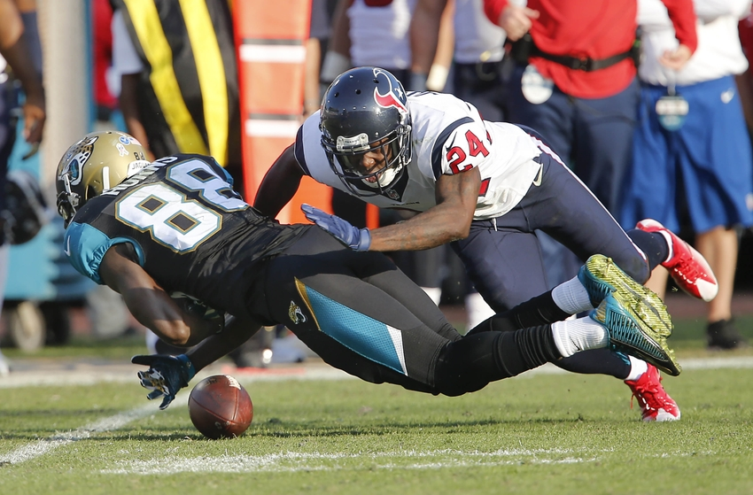 9674931-johnathan-joseph-allen-hurns-nfl-houston-texans-jacksonville-jaguars