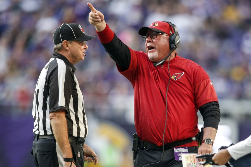 9694180-bruce-arians-hugo-cruz-nfl-arizona-cardinals-minnesota-vikings