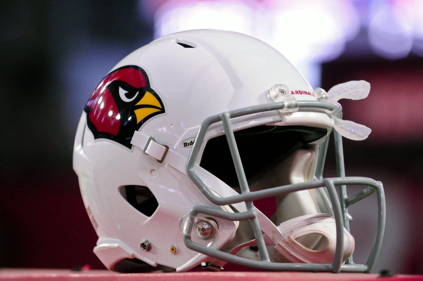 418045fe Twenty-Five Greatest Players in Cardinals History | FOX Sports