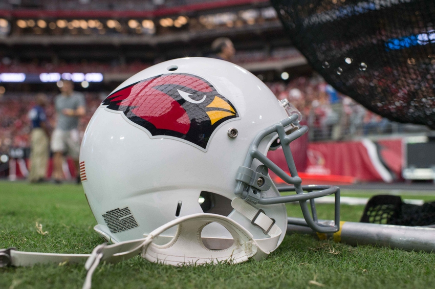 9576201-nfl-tampa-bay-buccaneers-arizona-cardinals-2
