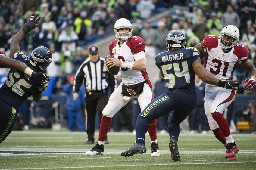 This incredible stat proves the Cardinals own the Seahawks in Seattle