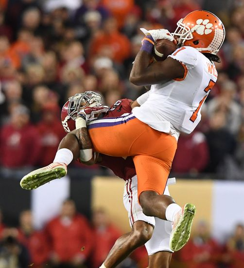 9801837-mike-williams-ncaa-football-cfp-national-championship-clemson-vs-alabama