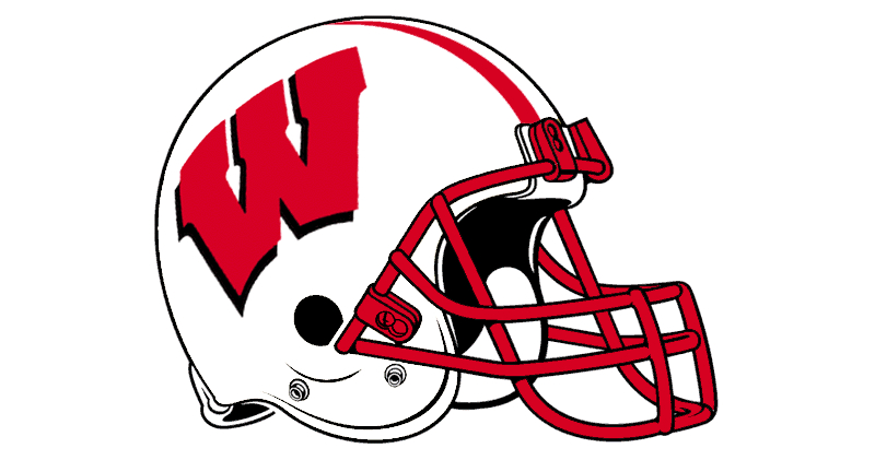 Wi Badgers Basketball | Basketball Scores
