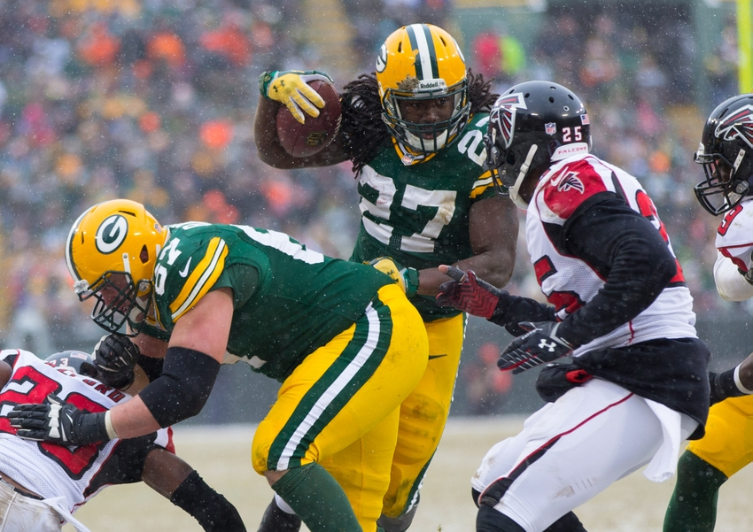 Eddie-lacy-nfl-atlanta-falcons-green-bay-packers