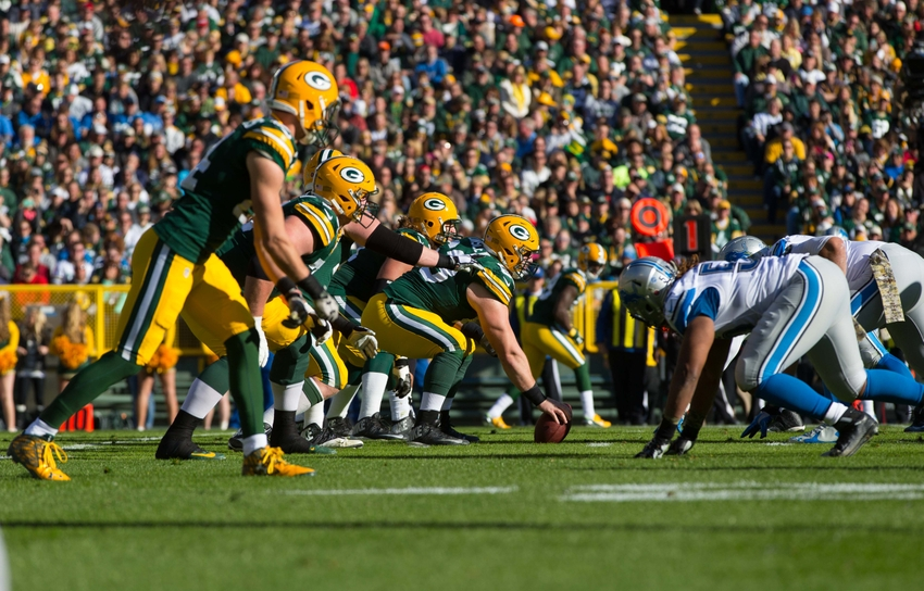 8935531-nfl-detroit-lions-green-bay-packers
