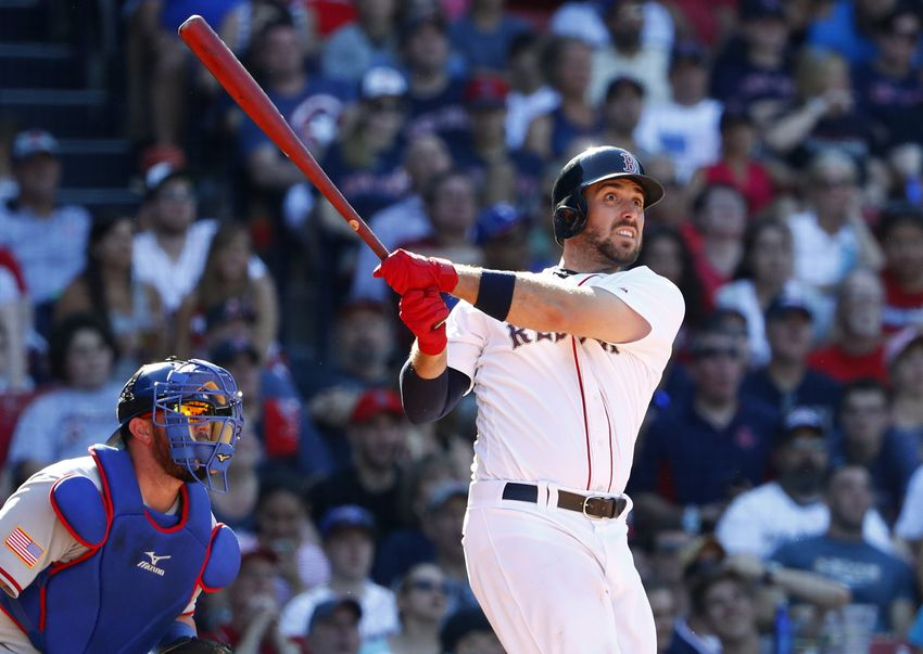 9428949-travis-shaw-mlb-texas-rangers-boston-red-sox