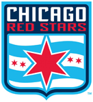 Chicago-Red-Stars-150px