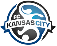 FC-Kansas-City-Blues150px