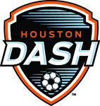houstondash_cmyk_logo