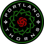 Thorns FC_Logo_Primary_COLOROPTIONS