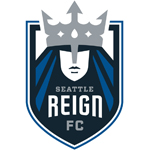Seattle-Reign-150px