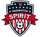 Washington-Spirit-Logo150px