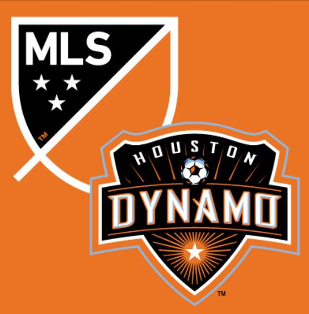 MLS New Logo: Default Crest From A Video Game?