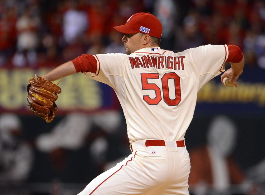 Adam-wainwright-mlb-nlcs-san-francisco-giants-st.-louis-cardinals2